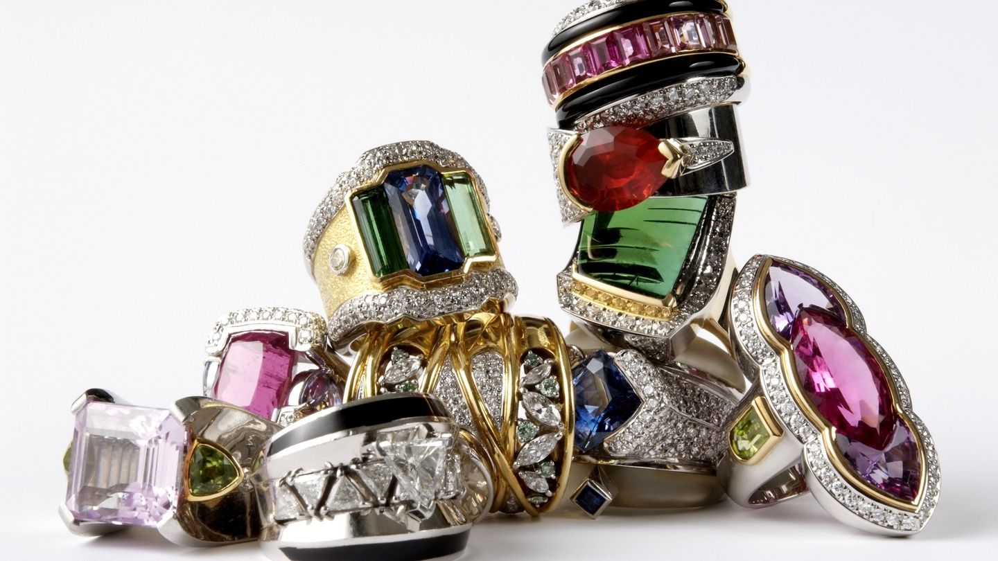 34638985cf42 All that glitters ... what look out for when buying jewellery