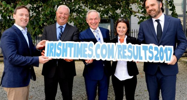 Brian Mooney: Disappointing results? All is not yet lost