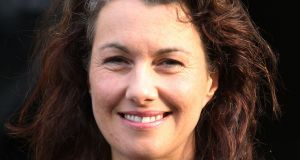 Sarah Champion: Labour leader Jeremy Corbyn has accepted her resignation as shadow minister for women and equalities.  Photograph: Lewis Whyld/PA Wire