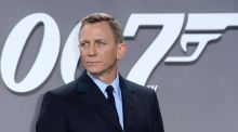 James Bond needs Daniel Craig, hence the €132m fee