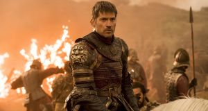 Game of Thrones maker HBO has been battling against hacking by 'Mr Smith' for some weeks.