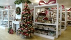 BT opens Christmas shop in August to meet consumer demand