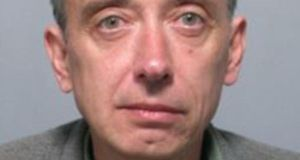 the public image of the sex offender in Suffolk