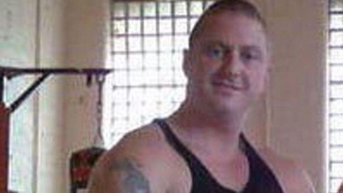 Eleventh Circuit Hears Case: HIV-Positive Man Denied Atlanta Police Officer Job