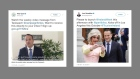 Top of the tweets: which politicians are social media savvy?