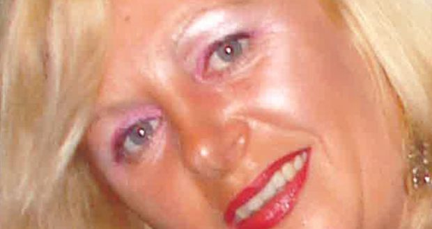 gardaí end search for missing woman tina satchwell