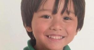 Seven-year-old British-Australian boy Julian Cadman was among the 13 people killed in the Barcelona terror attack, his family have confirmed
