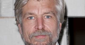 Karl Ove Knausgaard: by taking the old repetitive elements of life he opens our eyes to their unexpected yet remarkable qualities