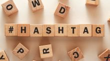 14 of the most memorable Irish hashtags #hashtag10