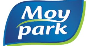 Moy Park reported a 7 per cent rise in pretax profit to €19.6 million for the 13 weeks to the end of July