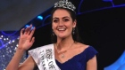 2017 Rose of Tralee hopes to be a 'good role model for young Irish women'