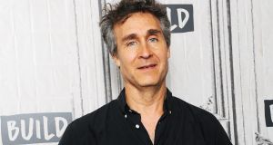 "Doug Liman: ""The CIA have no choice but to get into bed with these drug traffickers. And that odd-couple relationship between characters like those played by Tom Cruise and Domhnall Gleeson is how the CIA works."""