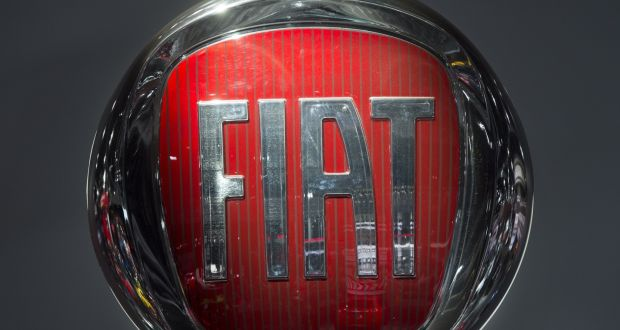 The Fiat Chrysler Plan Is Also Meant To Unlock Value For Agnelli Family And Other