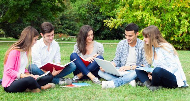 Mature students grant