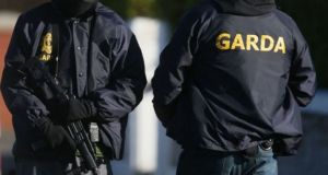 Gardaí are carefully monitoring visitors to both men amid concerns that the feud could escalate