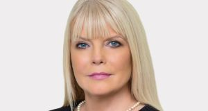 Minister of State Mary Mitchell O'Connor, a former school principal, said she believed 'everyone who does the same job deserves the same pay'.