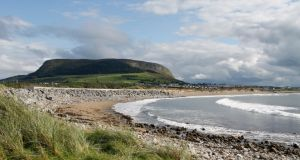 Wild Atlantic Way: follow the adventure to Sligo's rugged Surf Coast