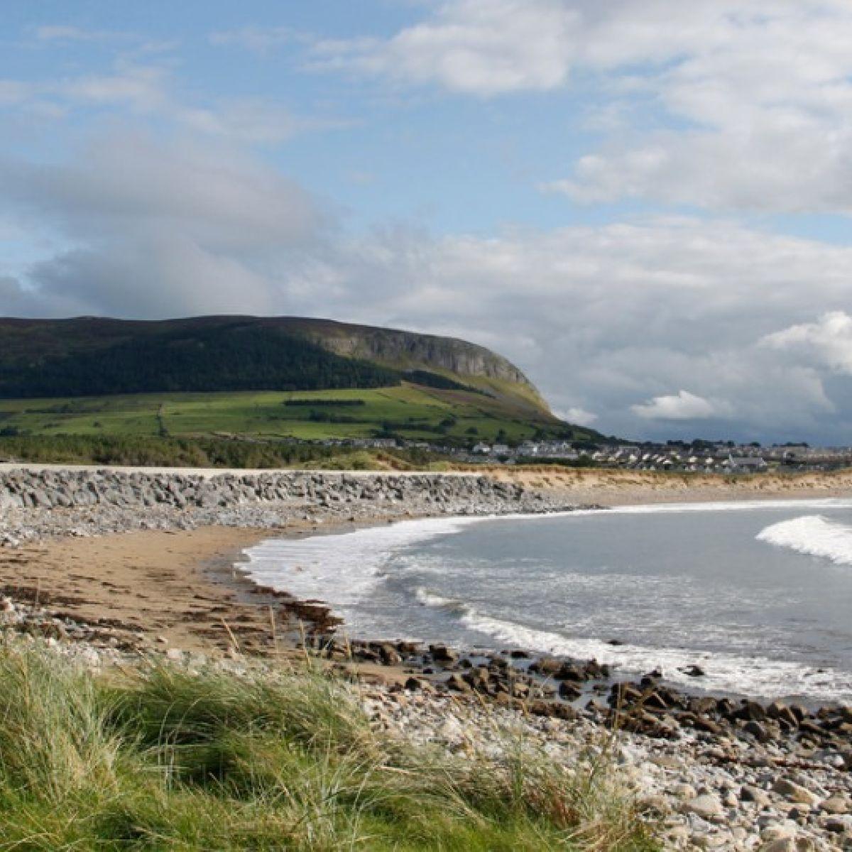 10 Top-Rated Tourist Attractions in Sligo | PlanetWare