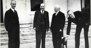 an analysis of clement atlee successes in britain To the surprise of many, the 1945 general election led to the return of britain's first labour majority government labour's 1945 election manifesto declared that it was a socialist party and.