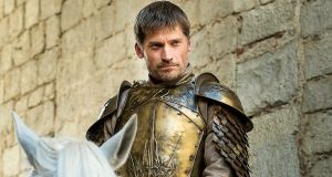 Stuff your Jon Snow: Jaime Lannister is the hero we really need