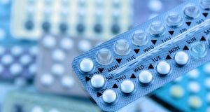 The oral contraceptive pill  is associated with many non-contraceptive benefits