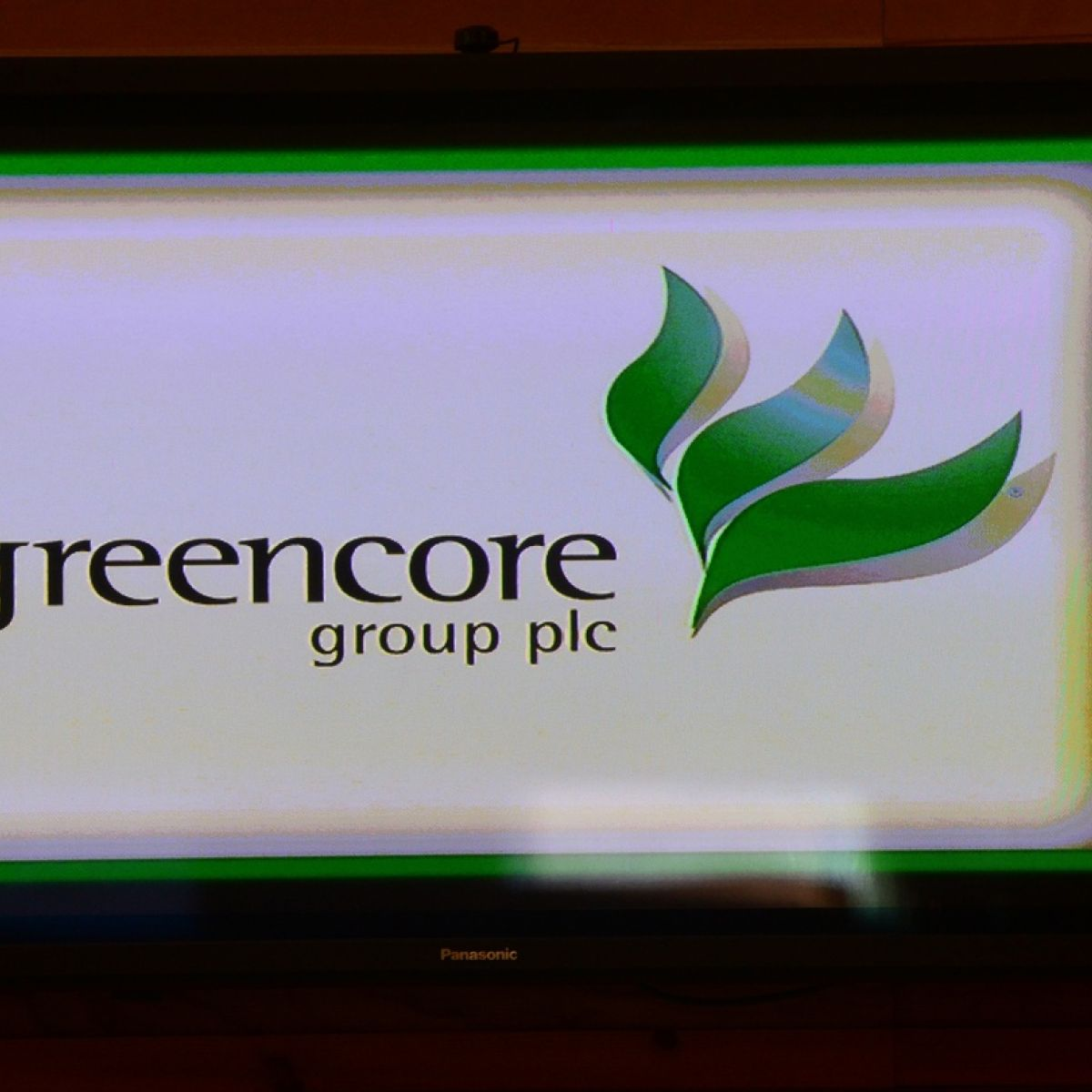Cantor Fitzgerald Downgrades Greencore Outlook