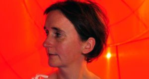 The six-person steering group of Sounding the Feminists is chaired by composer Karen Power