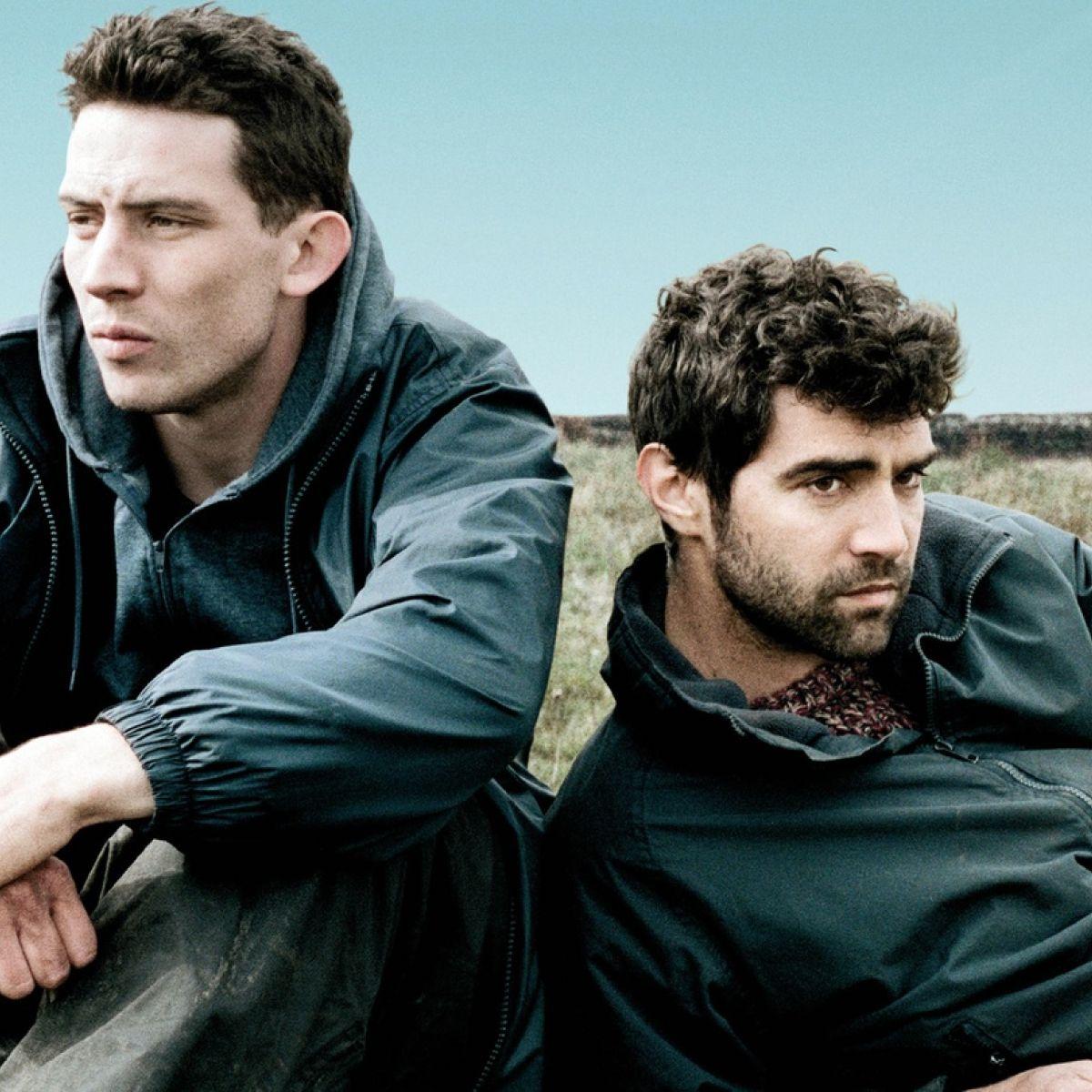 Handsome with noodle: actors, roles, plot