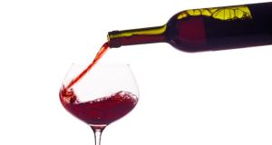 Zinfandel: no-nonsense, full-flavoured wines