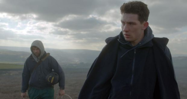 brokeback mountain full movie online