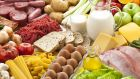 Diets high in carbohydrates were associated with a 28 per cent greater risk of death. Photograph: IStock