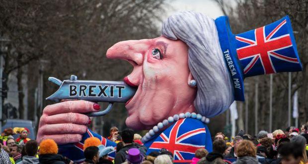 """Résultat de recherche d'images pour """"pictures of the european union"""""""