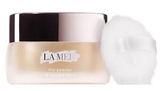 La Mer The Powder