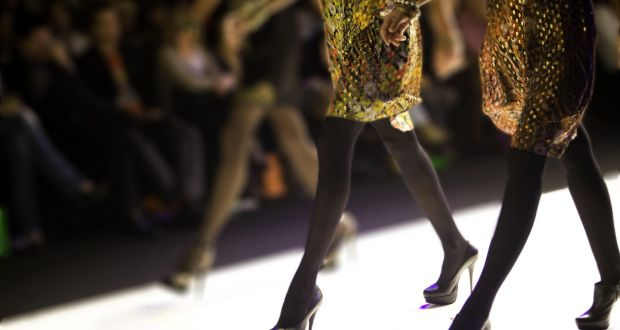 e2ae5b8fb72 France in 2015 passed legislation outlawing ultra-thin models from working  in the country s fashion