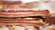 JP McMahon: We should give a rashers about bacon