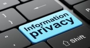 A review of the Privacy Shield agreement will commence on Monday week.