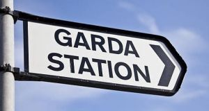 Management of the force are currently investigating a number of specific allegations where gardaí were found to be deliberately bumping up breath-test figures