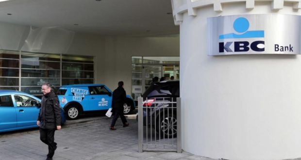 Kbc Personal Insolvency Ruling Set To Affect Hundreds Of Cases