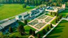 The award-winning Castlemartyr Resort has launched a  selection of special anniversary  breaks throughout the next 12 months
