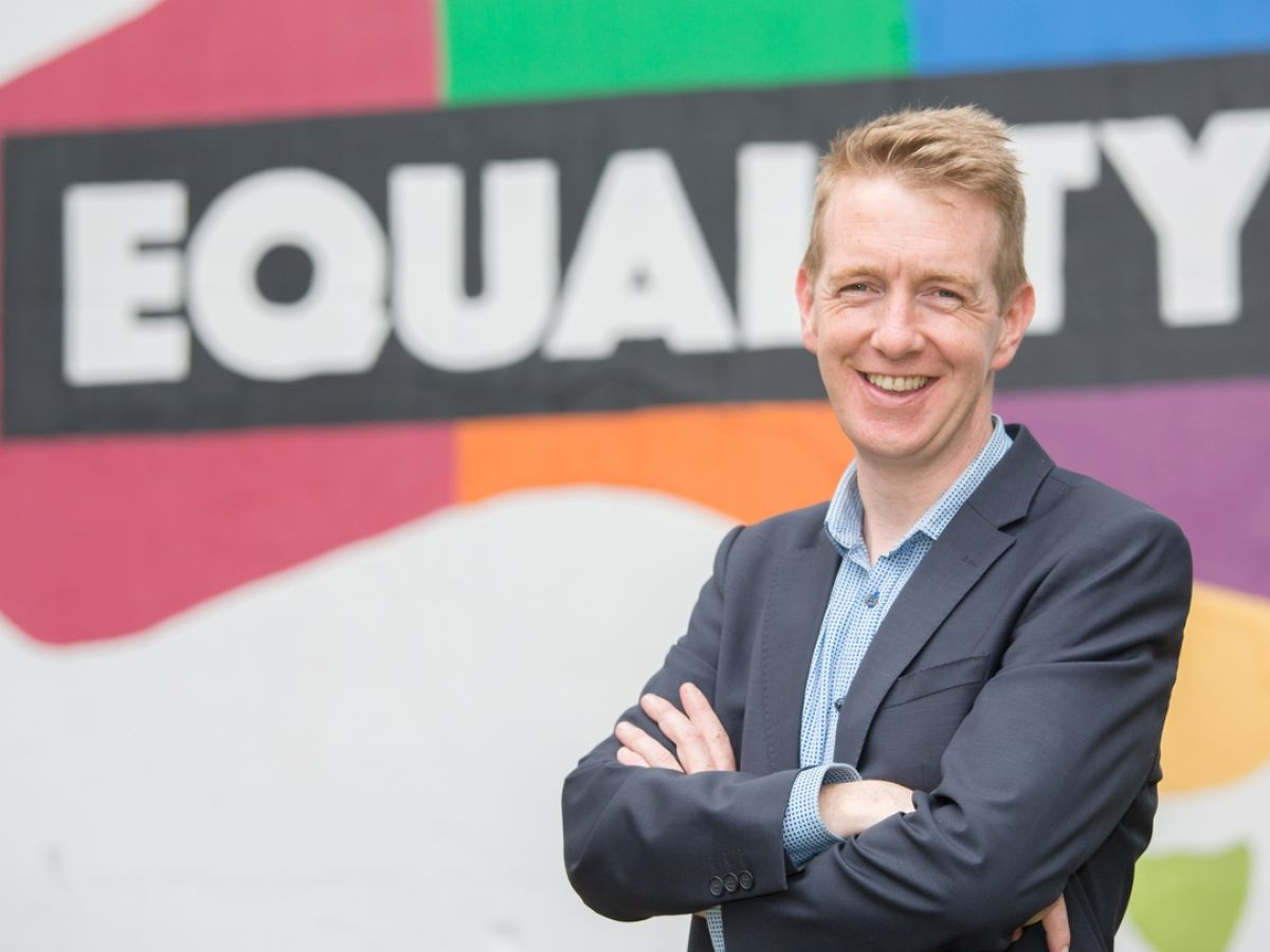 Shane - Bundoran, Donegal, Ireland: Only Lads - free gay
