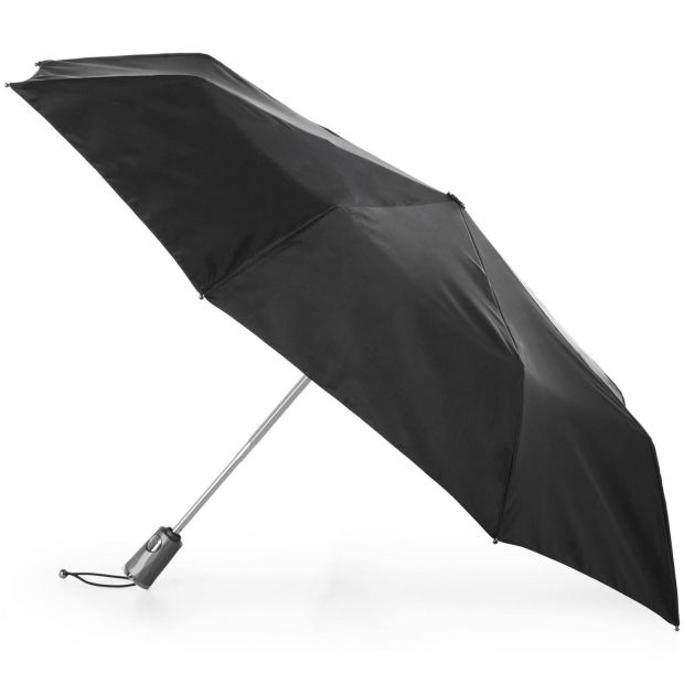 Totes umbrella: not totes amazeballs, unfortunately
