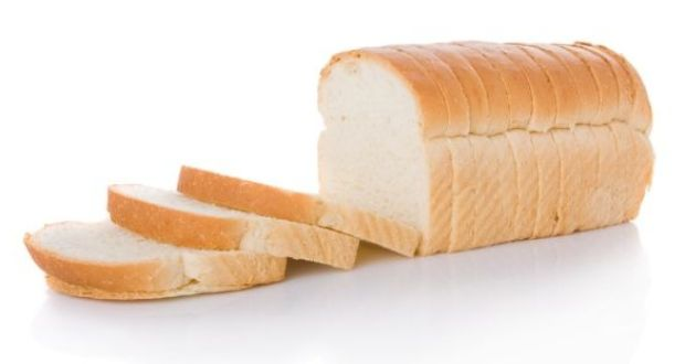 why do we love the smell of bread ucd scientists find the answer