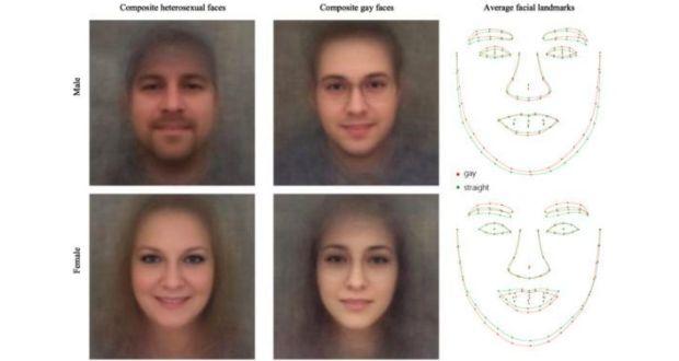 Mannheimer zeitungen online dating