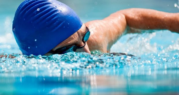 swimming club in turmoil over claims head coach breached suspension