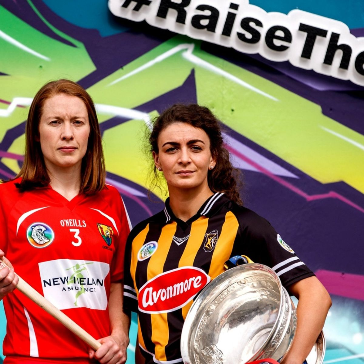 Deadline looms to enter Kilkenny competition to find Irelands