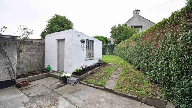 26 Dunedin Terrace, Monkstown, Co Dublin
