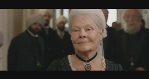 Trailer: Victoria and Abdul - in cinemas across Ireland from Friday 15th September