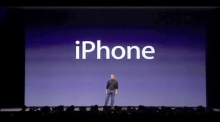 Milestones and controversies from 10 years of iPhone launches
