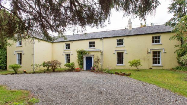Bradys of Shankill | Visit Dublin