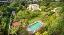 €9 million for seven-bed home in Killiney, Co Dublin
